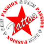 Foto del perfil de Passion & Pain Tattoo